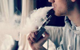 goedkope e-sigaret