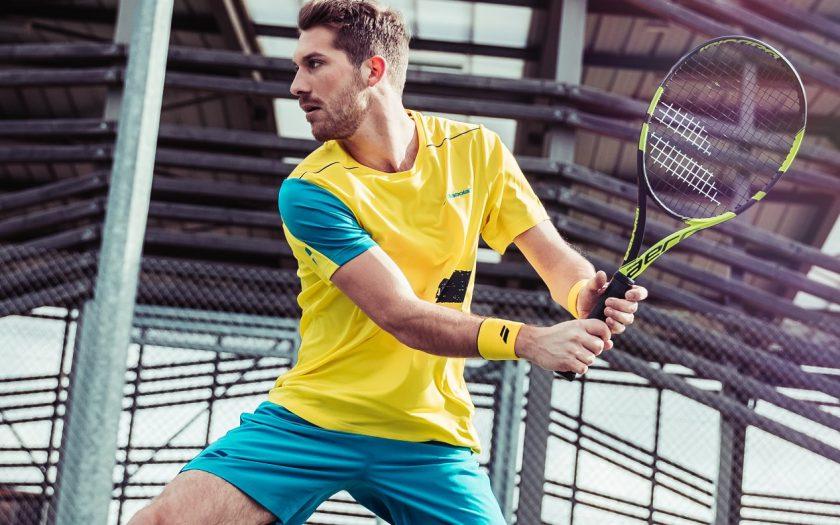 cadeautips sportieve tennissers