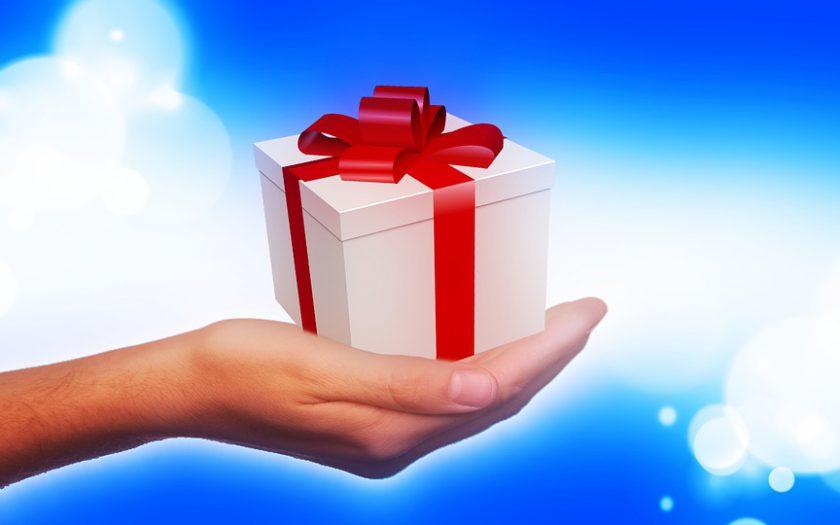 Cadeautips voor iemand die al (bijna) alles heeft