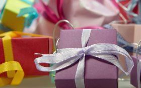 Voordelig cadeautjes kopen