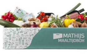 Waarom een maaltijdbox cadeau geven?