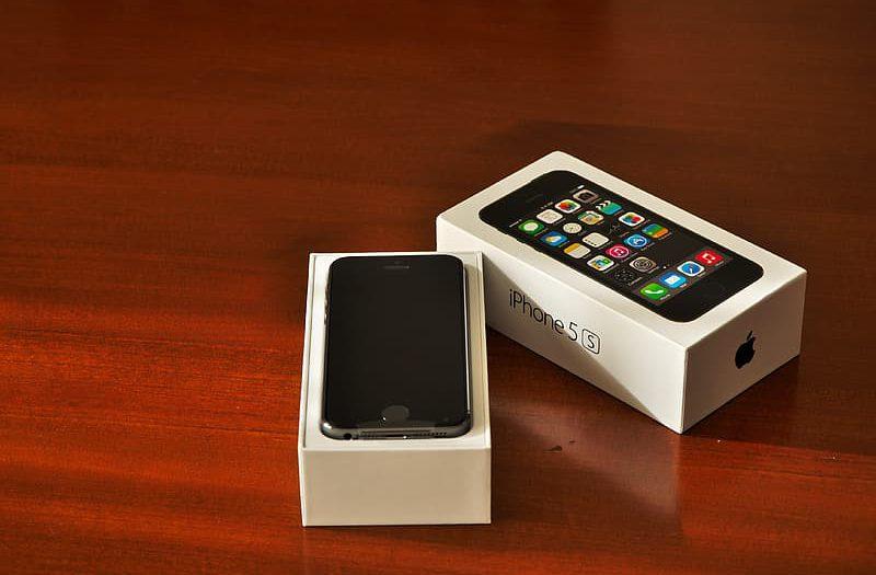 Een iPhone cadeau doen? 4 handige tips!