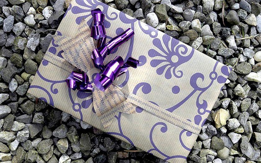 Originele cadeaus voor in een goodiebag.v1