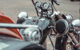 De motor die bij jou past