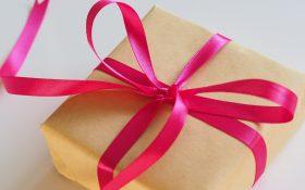 De leukste cadeau's voor iedereen