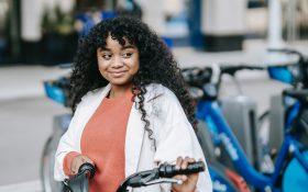 Fiets kopen Er is ook een elektrische fiets voor jou!
