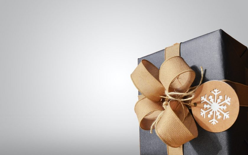Dit zijn de leukste kerstpakketten van 2021 voor jouw vrienden en familie