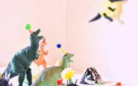 Een kinderfeestje organiseren Hier moet je op letten!